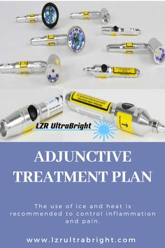 Light Treatment Plan - before the head and face treatments, patients usually complain of an acute onset of painful unilateral upper and lower facial paralysis. Led Therapy, Red Light Therapy, Behavior Modification, Face Light, Face Treatment, Benefit, Glow, Coupon, Cancer