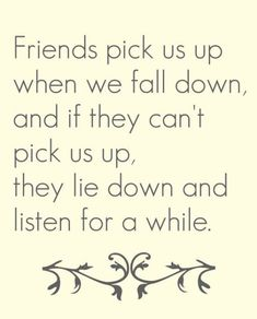 105 Best Friends Quotes About Life Love Happiness And Inspirational Motivation 81