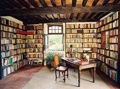 Heaven: Aquitaine, France: Beautiful 15th Century Farm On Private 5 Acre Estate - Farm/Ranch For Sale - Viviun the Leader in International Property Listings