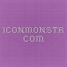 iconmonstr.com