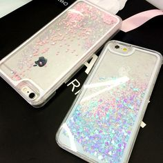 Half-wrapped Case Cellphones & Telecommunications Dower Me Fashion Crystal Love Heart Dynamic Liquid Quicksand Cute Hourglass Glitter Stars Case Cover For Iphone X 8 7 6 6s Plus