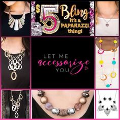 We've got a formula for fabulous: Fashion. Come see what the Paparazzi party is all about. Paparazzi Jewelry Images, Paparazzi Jewelry Displays, Paparazzi Photos, Paparazzi Accessories, Paparazzi Display, Custom Jewelry, Diy Jewelry, Jewelry Accessories, Bling Jewelry