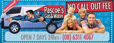 Best Plumbers Perth http: Perth, Plumbing, I Laughed, Albums, Lyrics, Boss, Places To Visit, Australia, Actors
