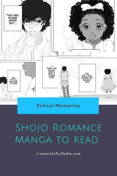 best manga || manga hairstyle || manga love || kawaii manga || manga pages || manga female || girl manga manga aesthetic Cute Manga Girl, Manga Boy, Manga Anime, Comic Script, Top Manga, Manga Hair, Popular Manga, Romantic Manga