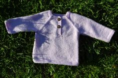 DSC_1030 Baby Barn, Baby Sweaters, Baby Knitting, Anna, Mens Tops, T Shirt, Baby Knits, Cardigans, Babies