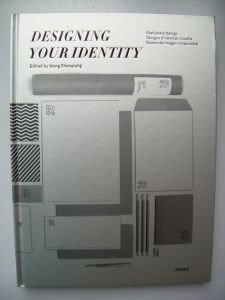designing your identity book - Google Search
