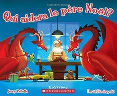 Qui aidera le père Noël? by Jerry Pallotta https://www.amazon.ca/dp/144313869X/ref=cm_sw_r_pi_dp_x_qse9xbSCGMATX