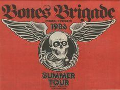 powell-peralta-bones-brigade-1986