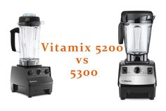 Vitamix 5200 Vs 5300 - What's the difference & which one is best? Best Workout Machine, Workout Machines, Best Farm Dogs, Vitamix 5200, Lab, Italian Buffet, Easy Food To Make, How To Make, Free Facebook Likes