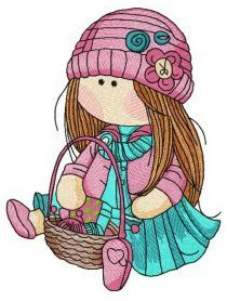 Old Toys machine embroidery designs Baby Girl Quilts, Girls Quilts, Cute Cartoon Drawings, Disney Drawings, Hello Kitty Imagenes, Christmas Stocking Pattern, Kitty Images, Knit Art, Cartoon Design
