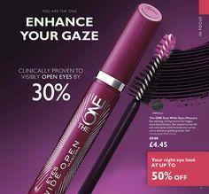Oriflame Catalogue | Oriflame Cosmetics Curl Lashes, Oriflame Cosmetics, Eye Lift, Beautiful Eyes, Mascara, Catalog, Lipstick, Digital, Beauty