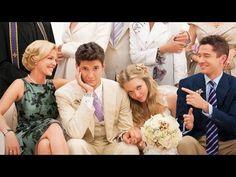 The Big Wedding 2013 Comedy Movies Full Movie