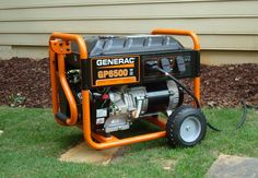 Cel mai bun generator electric - http://examinat.ro/cel-mai-bun-generator-electric/