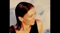 Besame Mucho - Carmen Cuesta