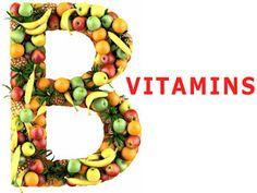manfaat vitamin b untuk cegah kesemutan neuropatik