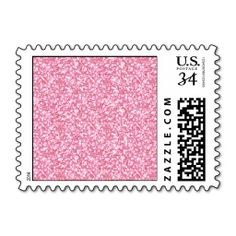 >>>The best place          Baby Pink Glitter Printed Postage Stamps           Baby Pink Glitter Printed Postage Stamps in each seller & make purchase online for cheap. Choose the best price and best promotion as you thing Secure Checkout you can trust Buy bestDiscount Deals          Baby Pi...Cleck Hot Deals >>> http://www.zazzle.com/baby_pink_glitter_printed_postage_stamps-172013188858504243?rf=238627982471231924&zbar=1&tc=terrest
