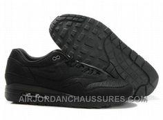 Nike Sportswear - W Nike Roshe Two Flyknit