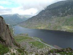 The GNWA Day 3 -byadamgallimore #UK #hiking