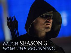 There's a calm before the storm. Watch Season 3 from the beginning , starting TONIGHT at Warner Channel, Victor Garber, Arrow Oliver, Calm Before The Storm, Grant Gustin, Stephen Amell, Me Tv, Secret Obsession, The Flash