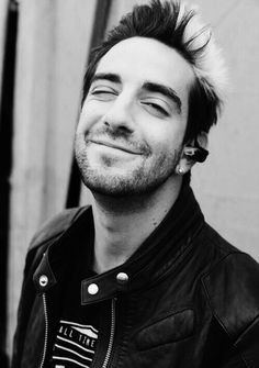 let me introduce you to the most adorable human alive named jack barakat