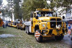 Classic Trucks, Hot Rods, Transportation, Switzerland, Vehicles, Europe, Construction, Vintage, Cars