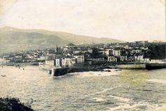 BERMEO, 1901