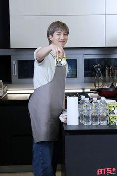 Park Ji Min, Mnet Asian Music Awards, Jung Kook, Mixtape, Hoseok, Seokjin, Jimin 95, Rapper, Bts Twt