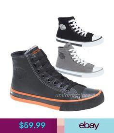 Converse 159546c Chuck Boots Davidson Grey Harley Taylor Mandrini EqOv1Cw