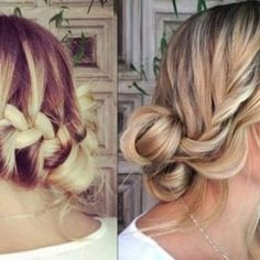 10 Best Top 10 Low Side Messy Bun On Pinterest Images Wedding Updo