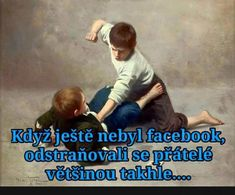 To byly časy. Good Jokes, Funny Jokes, Awkward, Humor, Haha, Motivation, Memes, Quotes, Funny Things