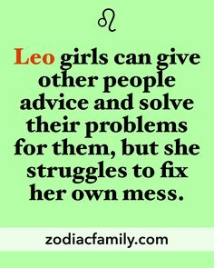 Leo Facts | Leo Nation #leolove #leonation #leofacts #leopower #leoseason #leowoman #leos #leoman #leogirl #leogang #leoshit #leo #leo♌️ #leolife #leosrule #leobaby