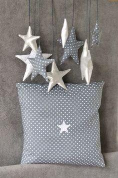 - pillows cushions #junkydotcom stars