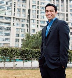 """""""Redevelopment enables access to land in prime markets without huge upfront investment,"""" says Anubhav Aggarwal, Managing Director of RNA Corp.  #AnubhavAggarwalLudhiana #AnubhavAggarwal #AnubhavAggarwalPunjab"""