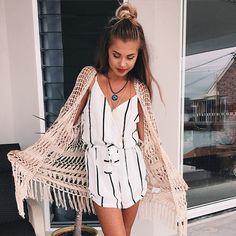 Online Fashion, Dresses & Clothes Shopping | SHOWPO Fashion Online Shopping