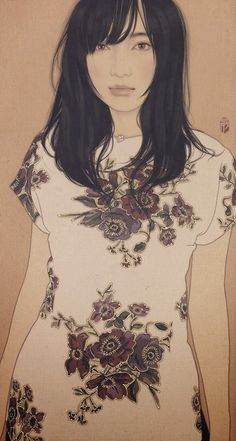 Honami2.jpg (550×1030)