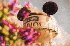 Walt Disney Studios Park (Disneyland Paris)