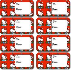 First Christmas, Hello Kitty, June, Tags, Google, Holiday Crafts, Xmas Gifts, Stationery Shop, Stuff Stuff