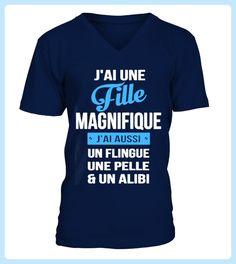 Jai une Fille Magnifque (*Partner Link)