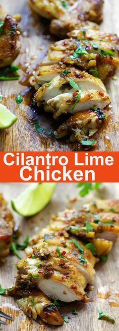 Herb Roasted Chicken Breast | Recipe | Rotisserie chicken ...