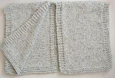 Telluride Easy Knit Kimono Pattern – Knitting patterns, knitting designs, knitting for beginners. Beginner Knitting Patterns, Knitting For Beginners, Loom Knitting, Knitting Stitches, Knitting Designs, Free Knitting, Knitting Needles, Shrug Pattern, Shawl Patterns
