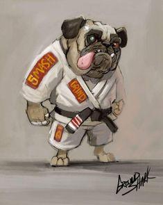 Mma, Judo, Samurai Artwork, Ju Jitsu, Brazilian Jiu Jitsu, Aikido, Mixed Martial Arts, Taekwondo, Muay Thai