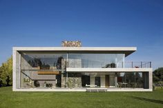 Bitar Arquitectos - Google 搜尋