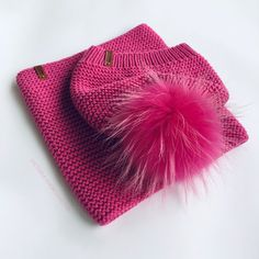 Комплект для девочки из мягкой мериносовой шерсти 🍭 Knitting, Tricot, Breien, Stricken, Weaving, Knits, Crocheting, Yarns, Knitting Stitches