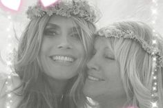 How the stars celebrate Mother's Day #mothersday #celebrity