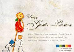 #gudipadwa #festival #happiness #keepsmiling #Pixel #PixelandResMultimediaDesign