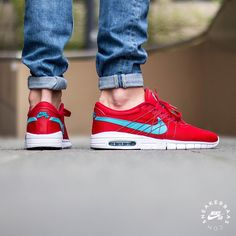3d4e00828be8a9 The next evolution in the Eric Koston line is here. Its Free   Air Max