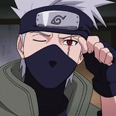 Here you'll find various screen captures from the Naruto Shippuden series. Kakashi Hatake, Naruto Shippuden Sasuke, Wallpaper Naruto Shippuden, Naruto Sasuke Sakura, Naruto Wallpaper, Anime Naruto, Art Naruto, Anime Echii, Anime Guys