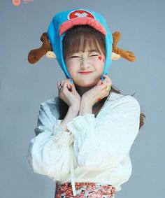 K Pop, South Korean Girls, Korean Girl Groups, Teaser, Chuu Loona, Blackpink Twice, Oppa Gangnam Style, Song Recommendations, Nova Era