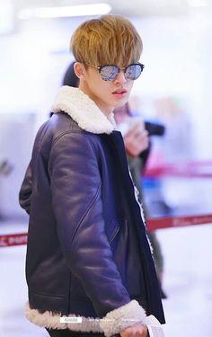 Kim Hanbin Ikon, Chanwoo Ikon, Korean Celebrities, Celebs, Ringa Linga, Ikon Member, Koo Jun Hoe, Ikon Debut, Kim Ji Won