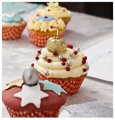 Bulk Cupcakes | Huletts Sugar